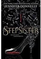 stepsister.jpg