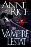 the vampire lestate