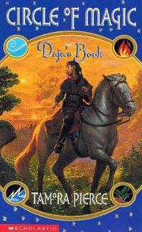 dajas book