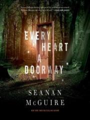 everyheart a doorway