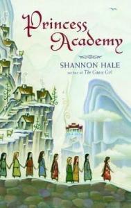 Princess_Academy